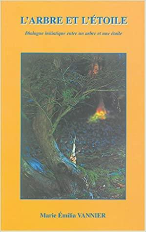 L'arbre et l'étoile avec Marie-Emilia Vannier