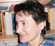 A qui appartient notre Santé ? avec Elena Pasca