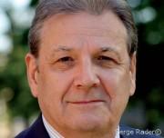 Le business de la santé avec Serge Rader
