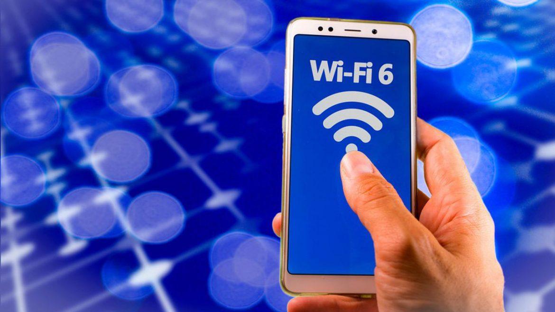 Téléphonie mobile, téléphone sans fil, wifi… : quels sont les dangers et comment s'en protéger ? avec Marc Cendrier